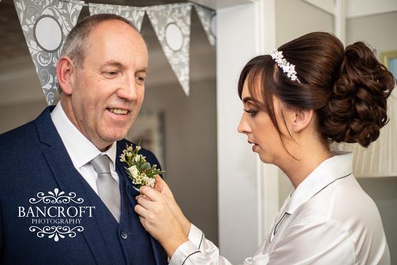 Chris_&_Rebecca_Briars_Hall_Wedding 00152