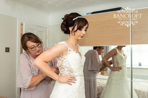 Chris_&_Rebecca_Briars_Hall_Wedding 00158