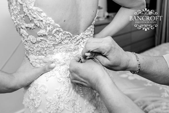 Chris_&_Rebecca_Briars_Hall_Wedding 00161