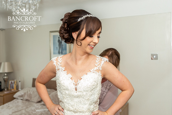 Chris_&_Rebecca_Briars_Hall_Wedding 00166