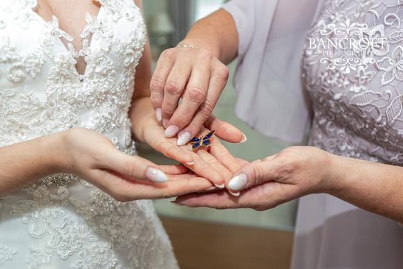 Chris_&_Rebecca_Briars_Hall_Wedding 00168