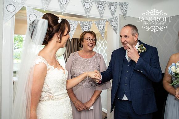 Chris_&_Rebecca_Briars_Hall_Wedding 00179
