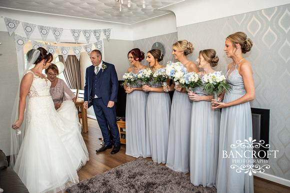 Chris_&_Rebecca_Briars_Hall_Wedding 00180