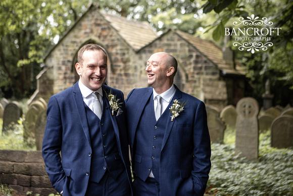 Chris_&_Rebecca_Briars_Hall_Wedding 00192