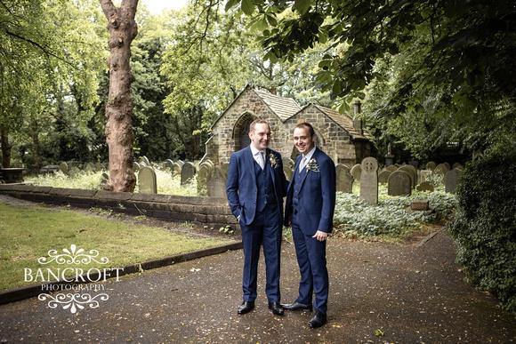 Chris_&_Rebecca_Briars_Hall_Wedding 00197