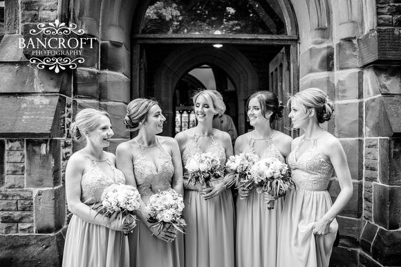 Chris_&_Rebecca_Briars_Hall_Wedding 00227