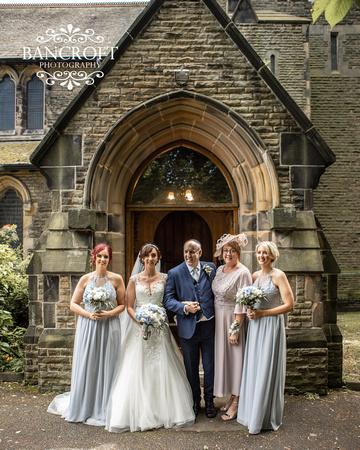 Chris_&_Rebecca_Briars_Hall_Wedding 00248
