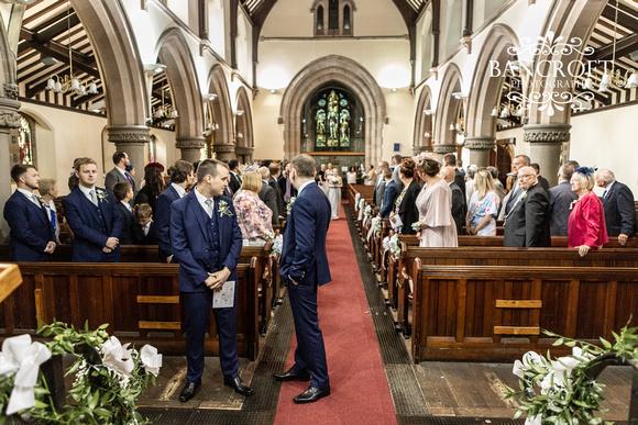 Chris_&_Rebecca_Briars_Hall_Wedding 00260