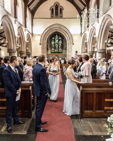 Chris_&_Rebecca_Briars_Hall_Wedding 00272