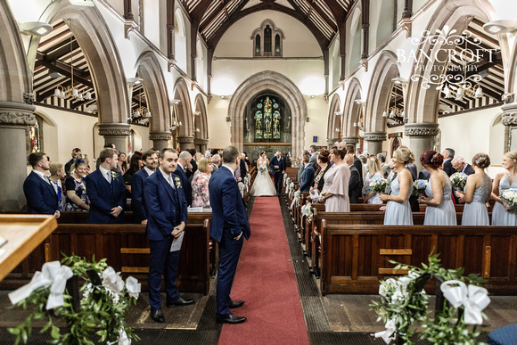 Chris_&_Rebecca_Briars_Hall_Wedding 00287
