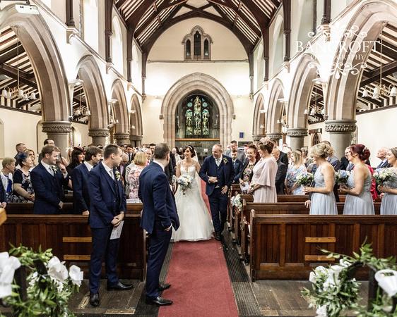Chris_&_Rebecca_Briars_Hall_Wedding 00297