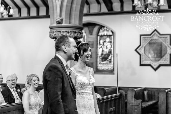 Chris_&_Rebecca_Briars_Hall_Wedding 00352
