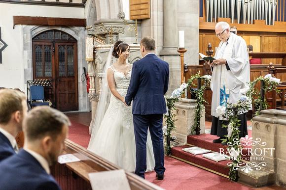 Chris_&_Rebecca_Briars_Hall_Wedding 00381