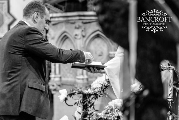 Chris_&_Rebecca_Briars_Hall_Wedding 00387