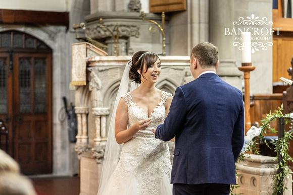 Chris_&_Rebecca_Briars_Hall_Wedding 00393