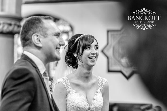 Chris_&_Rebecca_Briars_Hall_Wedding 00402