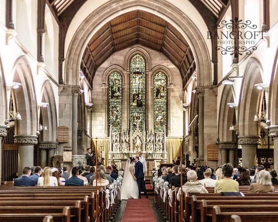 Chris_&_Rebecca_Briars_Hall_Wedding 00409