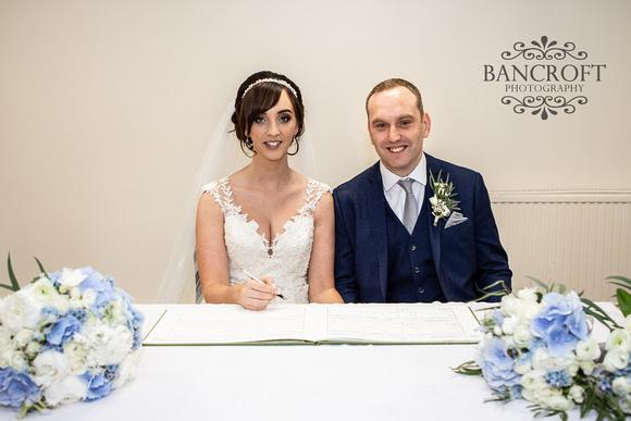 Chris_&_Rebecca_Briars_Hall_Wedding 00421
