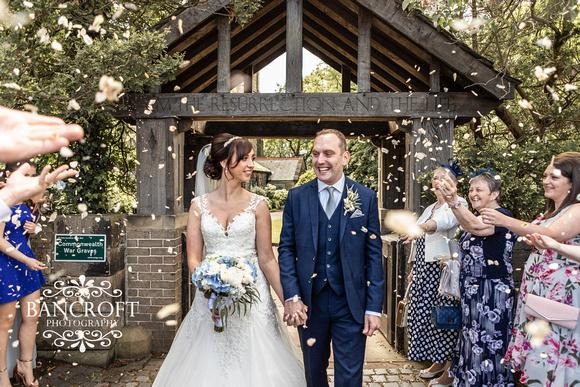 Chris_&_Rebecca_Briars_Hall_Wedding 00459