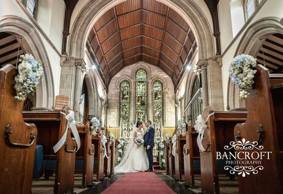 Chris_&_Rebecca_Briars_Hall_Wedding 00465