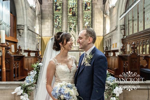 Chris_&_Rebecca_Briars_Hall_Wedding 00470