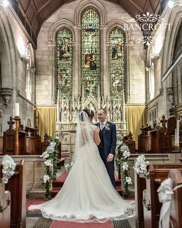 Chris_&_Rebecca_Briars_Hall_Wedding 00472