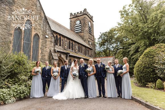 Chris_&_Rebecca_Briars_Hall_Wedding 00498
