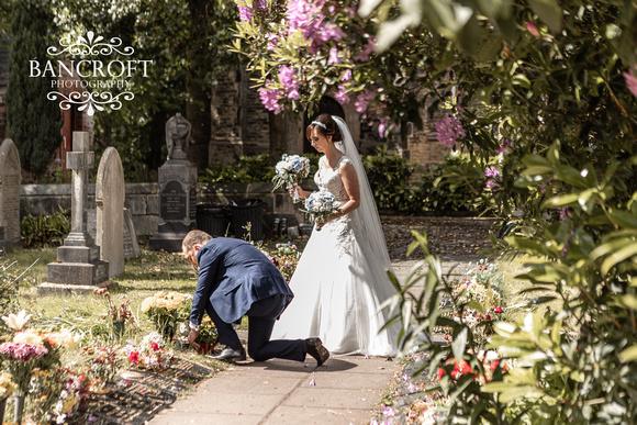 Chris_&_Rebecca_Briars_Hall_Wedding 00523