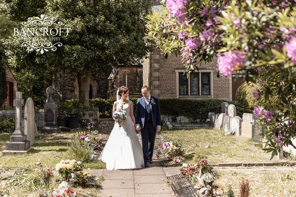 Chris_&_Rebecca_Briars_Hall_Wedding 00540