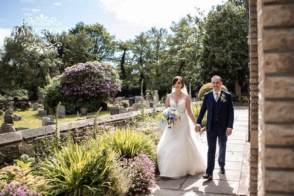 Chris_&_Rebecca_Briars_Hall_Wedding 00549