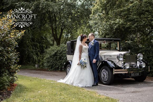 Chris_&_Rebecca_Briars_Hall_Wedding 00555