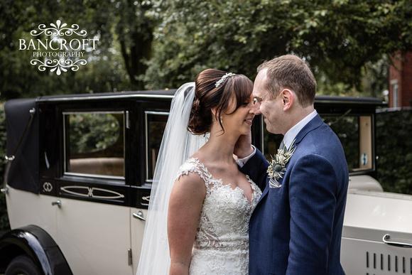 Chris_&_Rebecca_Briars_Hall_Wedding 00564