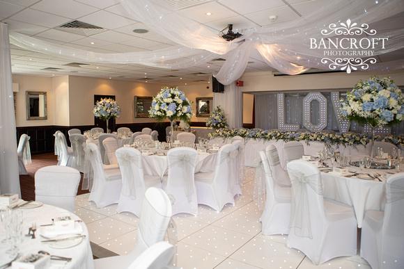 Chris_&_Rebecca_Briars_Hall_Wedding 00591
