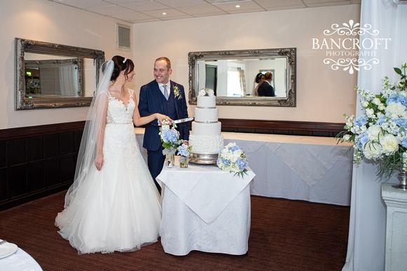 Chris_&_Rebecca_Briars_Hall_Wedding 00624