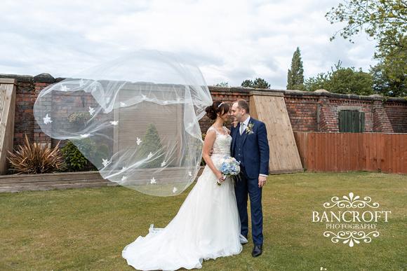 Chris_&_Rebecca_Briars_Hall_Wedding 00669