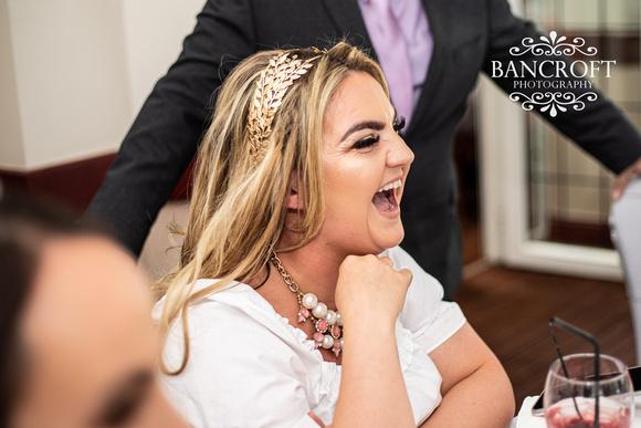 Chris_&_Rebecca_Briars_Hall_Wedding 00716