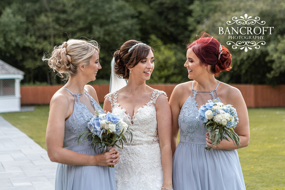 Chris_&_Rebecca_Briars_Hall_Wedding 00783