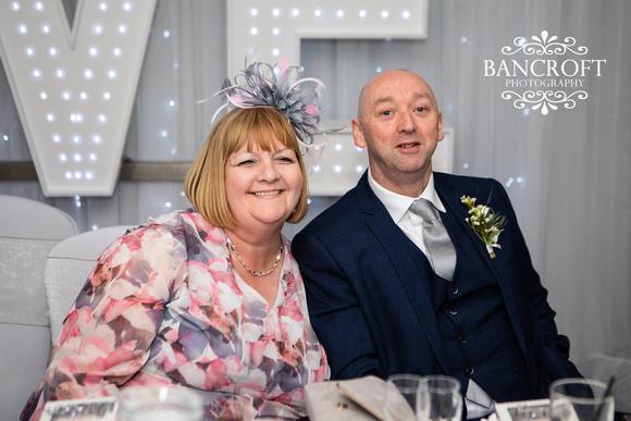 Chris_&_Rebecca_Briars_Hall_Wedding 00819
