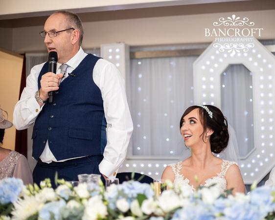 Chris_&_Rebecca_Briars_Hall_Wedding 00894