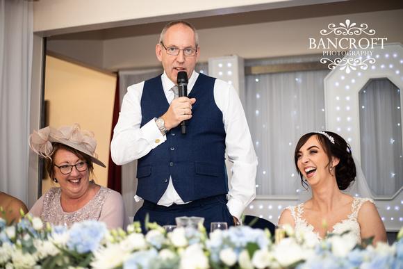 Chris_&_Rebecca_Briars_Hall_Wedding 00906