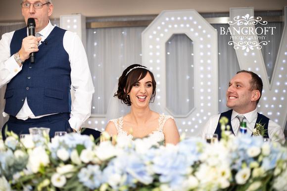 Chris_&_Rebecca_Briars_Hall_Wedding 00907