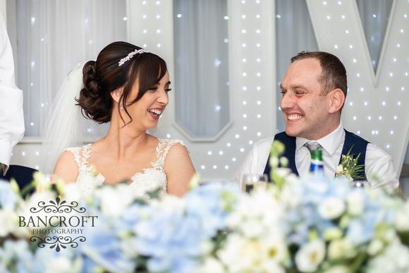 Chris_&_Rebecca_Briars_Hall_Wedding 00910