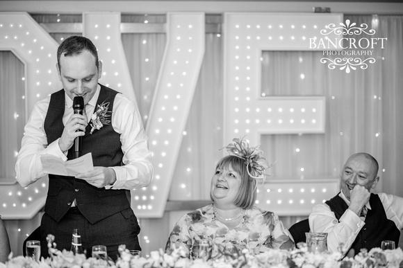 Chris_&_Rebecca_Briars_Hall_Wedding 00917