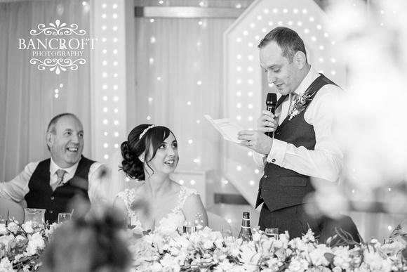 Chris_&_Rebecca_Briars_Hall_Wedding 00937