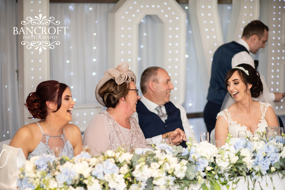 Chris_&_Rebecca_Briars_Hall_Wedding 00945