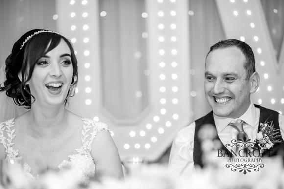 Chris_&_Rebecca_Briars_Hall_Wedding 00950