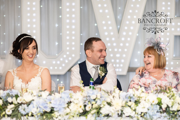 Chris_&_Rebecca_Briars_Hall_Wedding 00955