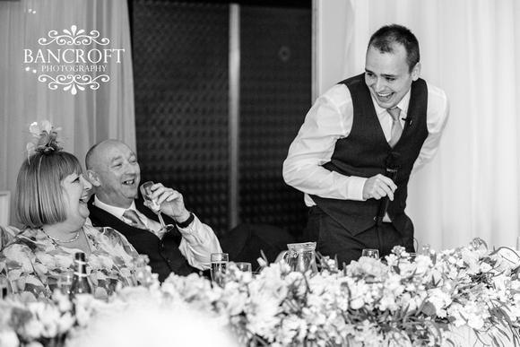 Chris_&_Rebecca_Briars_Hall_Wedding 00961