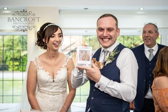 Chris_&_Rebecca_Briars_Hall_Wedding 01005