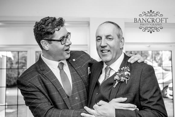 Chris_&_Rebecca_Briars_Hall_Wedding 01012